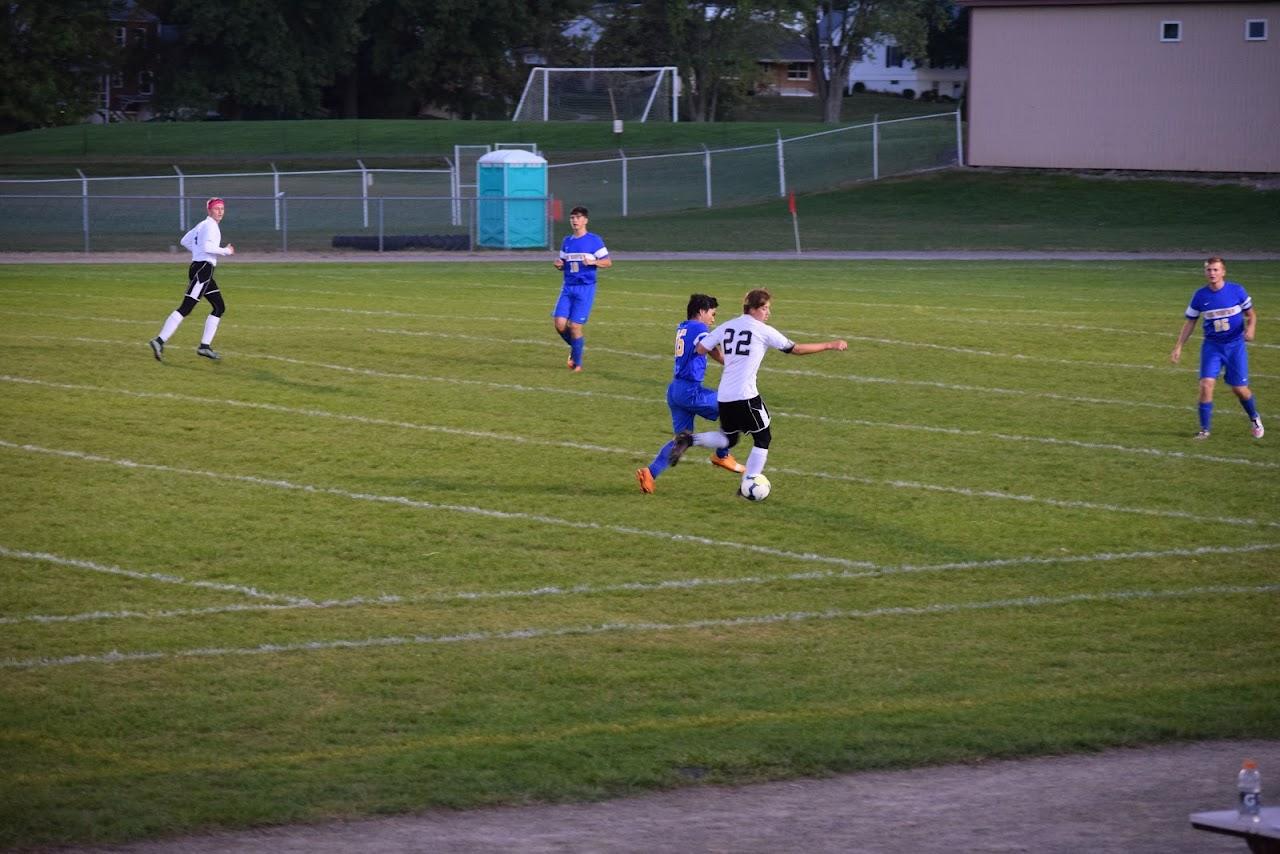 Boys Soccer Line Mountain vs. UDA (Rebecca Hoffman) - DSC_0188.JPG