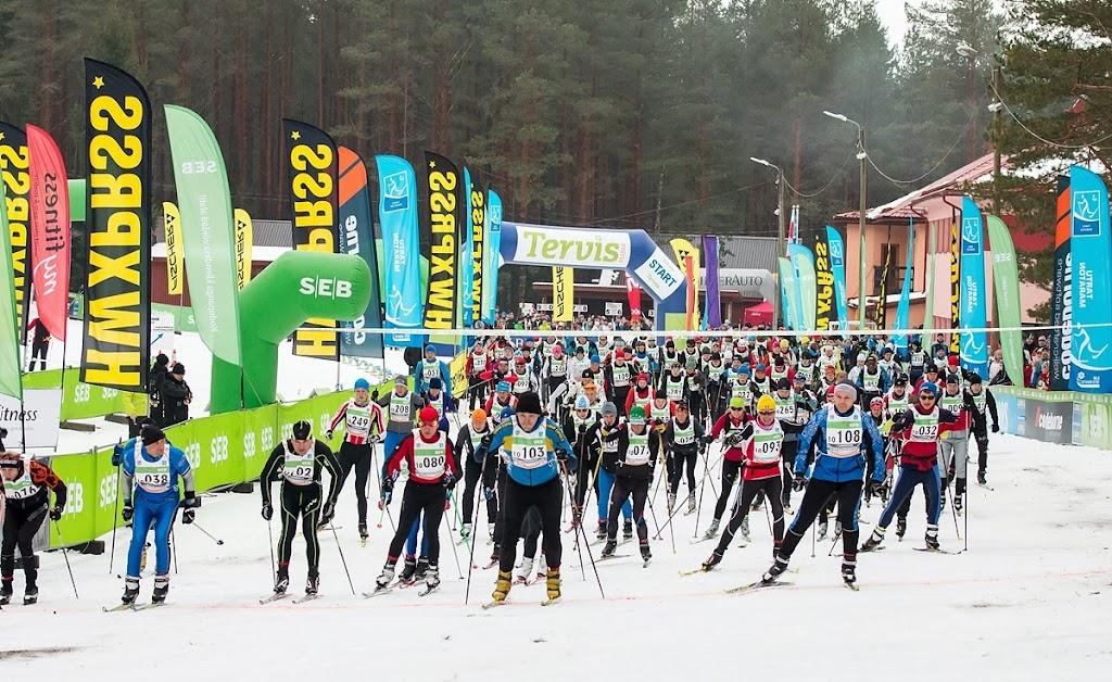 2014.02.09 Tartu Maratoni üritused Alutagusel - AS20140209KTMAR_051S.jpg