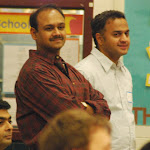 A2MM Diwali 2009 (261).JPG