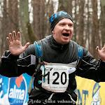 2014.04.12 Tartu Parkmetsa jooks 3 - AS20140412TPM3_431S.JPG