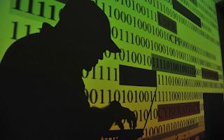220 milhões de pessoas tem dados vazados e OAB pede investigação