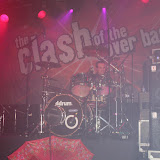 Clash of the coverbands, 1/4 finales, effenaar eindhoven - IMG_6253.jpg