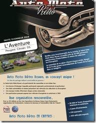 auto-moto-retro-rouen-2018
