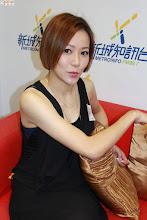Winnie Leung  Actor