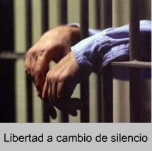 Las incógnitas del 11-M Libertad+a+cambio+de+silencio