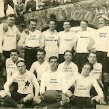 1922-rugby-II.jpg