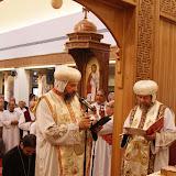 Ordination of Fr. Reweis Antoun - _MG_0784.JPG