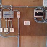 Nangi Installation - IMG_1311.JPG