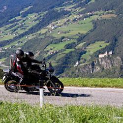 Motorradtour Würzjoch 20.09.12-0619.jpg