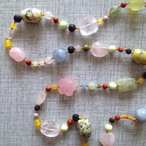 :: smycken ::