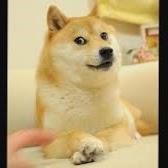 Osman Ulaş Demir