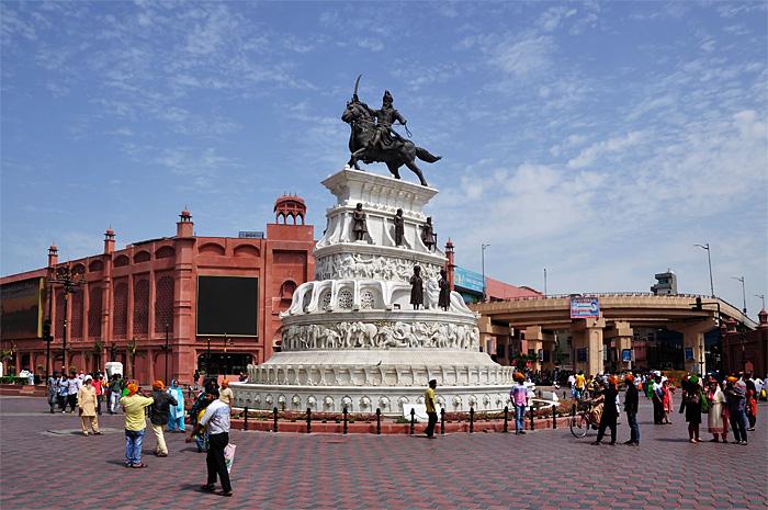 Amritsar15.JPG