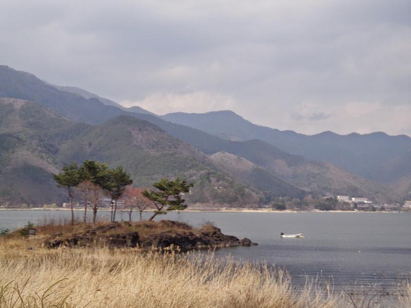 2014 Japan - Dag 11 - marjolein-DSC03587-0059.JPG