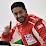 MESHAL ALNEJADI's profile photo