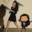 Michelle Khine's profile photo
