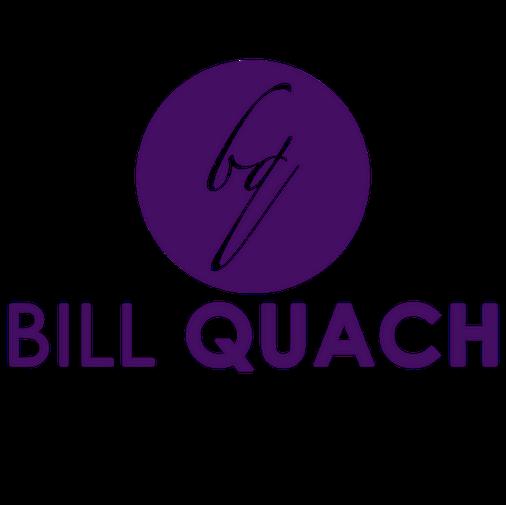 Bill Quach Photo 12