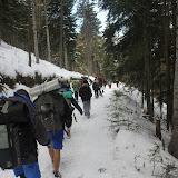 Excursió a la Neu - Molina 2013 - IMG_9717.JPG