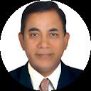Chandrakant Turare