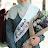 Ruba Rusalem avatar image