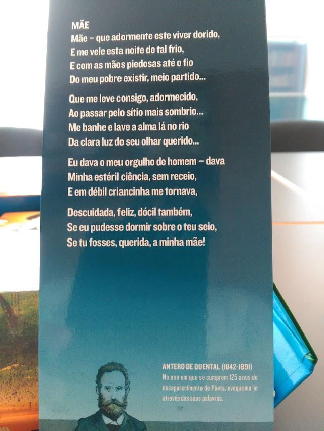 ES. José Estevão