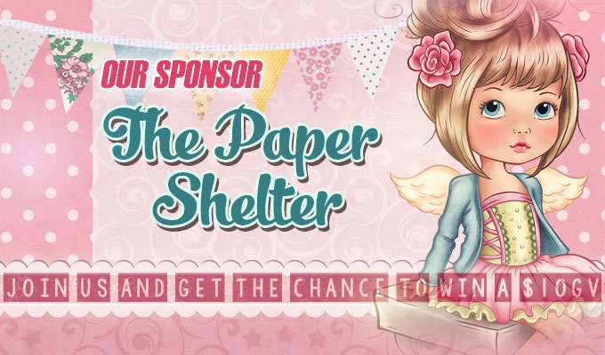 [The+Paper+Shelter+sponsor+badge+%2410%5B3%5D]