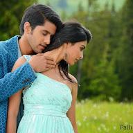 Oka Laila Kosam Movie Stills