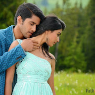 Oka Laila Kosam Movie Stills