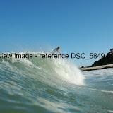 DSC_5849.thumb.jpg