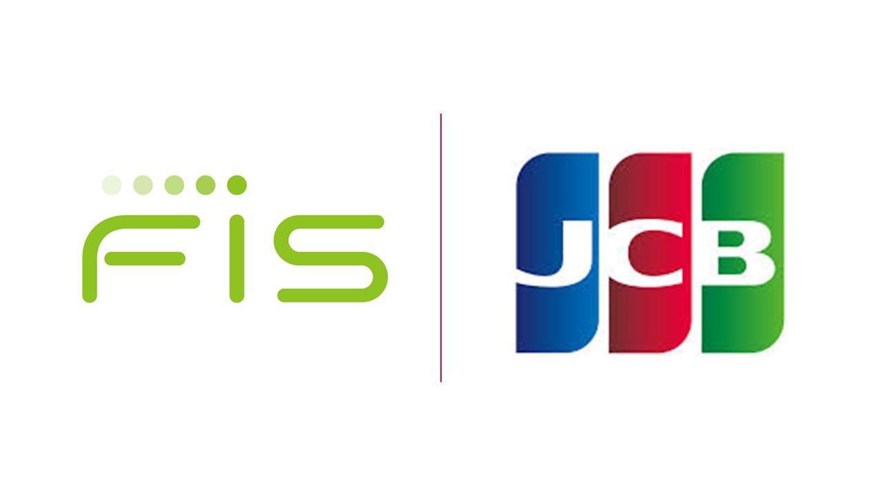 JCB เปิดใช้งานการชำระเงินข้ามพรมแดนผ่าน QR ด้วยเทคโนโลยีจาก FIS