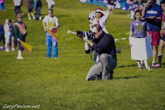 Photo: Girls Varsity - Division 1 44th Annual Richland Cross Country Invitational  Buy Photo: http://photos.garypaulson.net/p268285581/e4606b466
