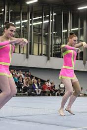 Han Balk Fantastic Gymnastics 2015-4911.jpg
