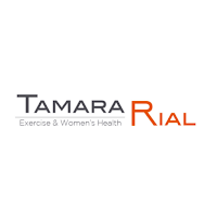 who is Tamara Rial contact information
