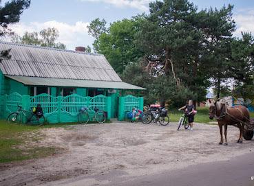 20160604_Bike_Volyn_106.jpg