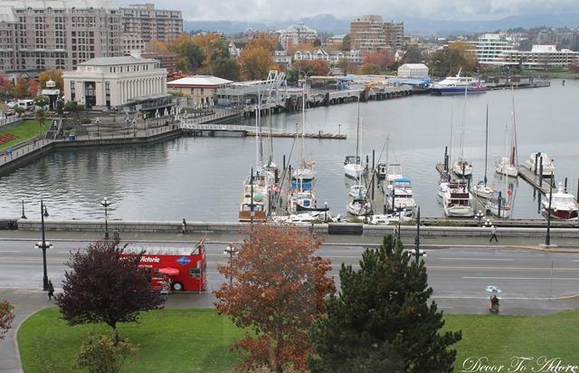 Victoria, Canada 036