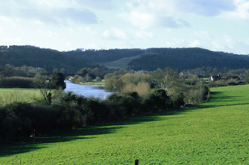 Thames Valley 2
