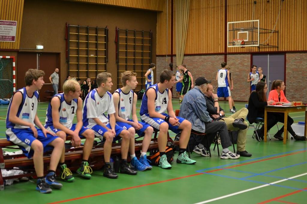 Mannen U22 vs. BV Jahn - DSC_5683.JPG