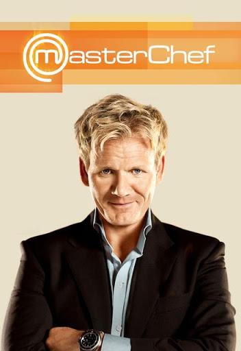 MasterChef US - Season 7 - Vua Đầu Bếp 7