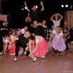 Rock & Roll Dansen dansschool dansles (60).JPG
