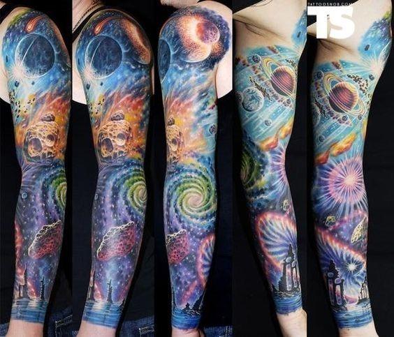 sistema_solar_manga_tatuagem