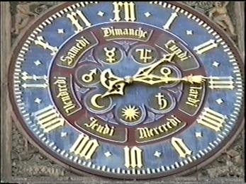 1995.06.12-021 horloge astronomique