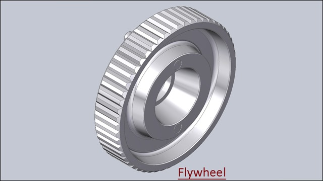 Flywheel_1