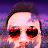 Stenio Magalhães avatar image