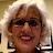 Georgette Leal avatar image
