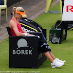 Eugenie Bouchard - Topshelf Open 2014 - DSC_6964.jpg
