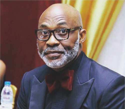 """""""Marriage And Having Kids Cannot Make You Truly Happy""""- RMD"""