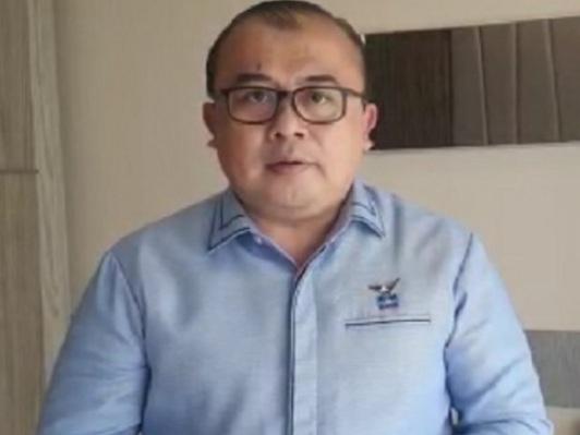 Tanggapi Tudingan Politikus Demokrat ke Megawati, Kubu Moeldoko Sebut SBY Berbohong