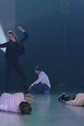 Han Balk Voorster dansdag 2015 ochtend-4103.jpg