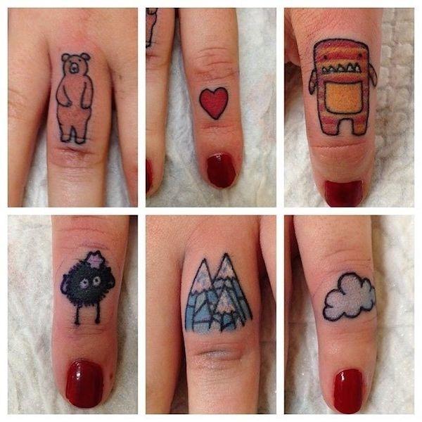 cartunesco_do_dedo_tatuagens