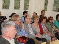 08 A közönség egy része.JPG