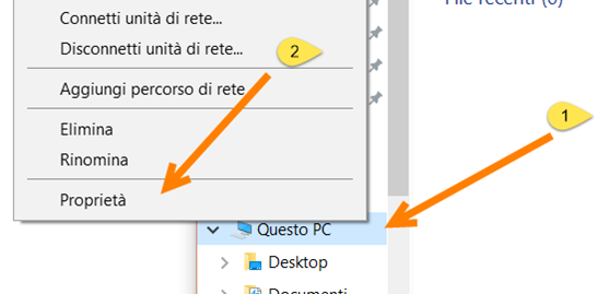 proprietà-windows10